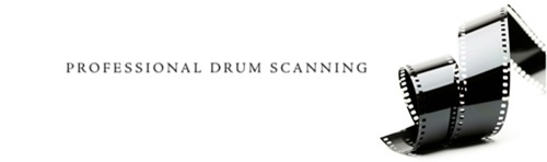 drumscanning_img