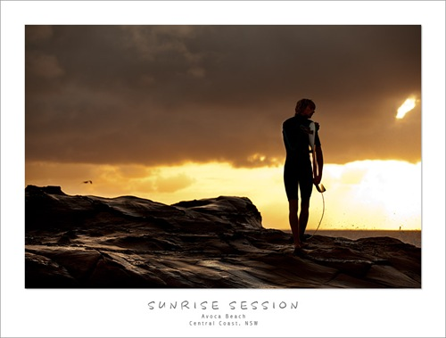 ccav01_sunrise_session