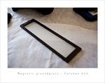 fotoman_groundglass1