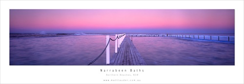 Narrabeen Baths
