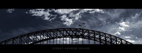 sydneyharbourbridge_da