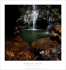 Empress_Falls_bm
