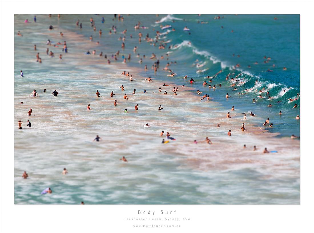photo de surf 7903
