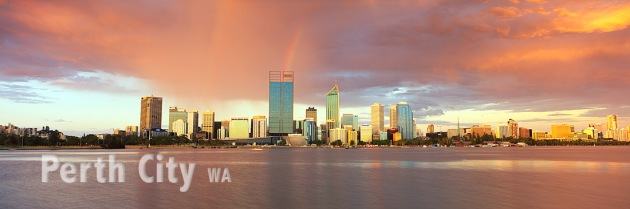 Perth Photos, Perth Prints