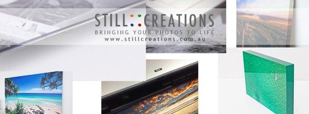 Still Creations